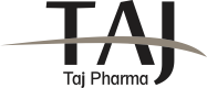 TAJ PHARMA UK