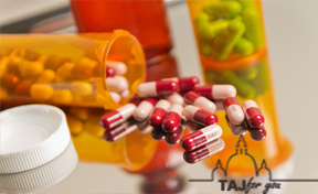 pharma images